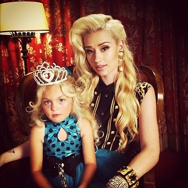 toddler and tiaras controversy